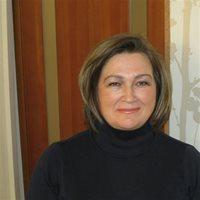 *********** Альбина Федоровна