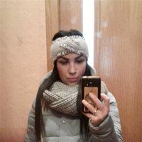 ****** Марина Кирилловна