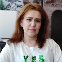 ********** Умида Олимбаевна