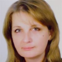 Домработница, Москва, Площадь Революции, Наталья Александровна