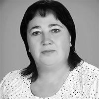 Светлана Николаевна, Репетитор, Москва,Кастанаевская улица, Пионерская