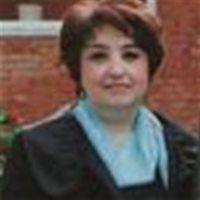 Татьяна Юрьевна, Репетитор, Москва,Мичуринский проспект, Раменки