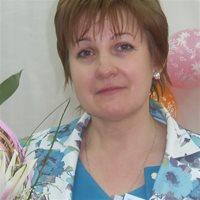 ******** Марина Юрьевна