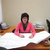 Ирина Геннадьевна, Няня, Домодедово,Северная улица, Домодедово