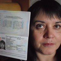 Евгения Владимировна, Домработница, Москва,Окская улица, Кузьминки