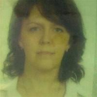 ******* Ольга Александровна
