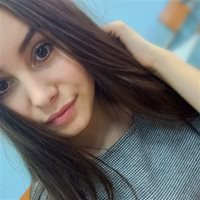 ********* Кристина Андреевна