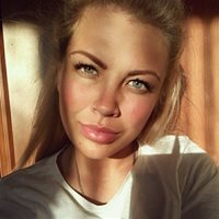 ****** Александра Николаевна