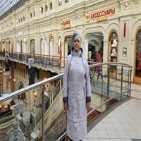 ********* Елена Николаевна