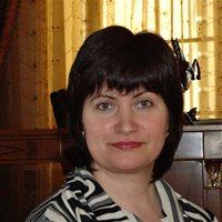 ****** Марианна Константиновна