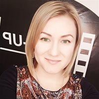 ********** Кристина Юрьевна