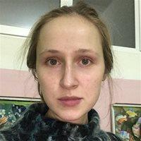 *********** Василиса Васильевна