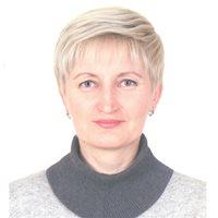 ********* Людмила Григорьевна