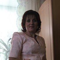 Наталья Николаевна, Няня, Раменское,Краснознаменская улица, Раменское