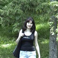 ********** Елена Николаевна