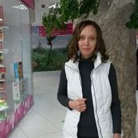 ************* Валерия Геннадиевна