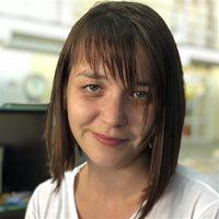 ********** Алена Игоревна