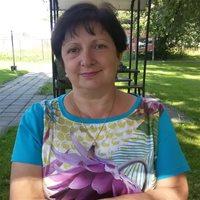 Домработница, Москва,Новорогожская улица, Римская, Светлана Дмитриевна