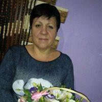 ******** Лилия Витальевна