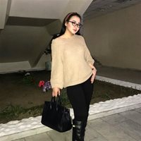 ************** Аружан  Бегимжанкызы