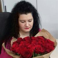 ******** Оксана Ивановна