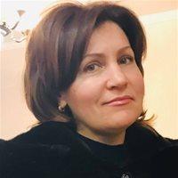 ******* Лариса Борисовна