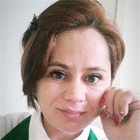 ********* Евгения Алексеевна