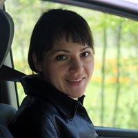 ******* Ирина Анатольевна