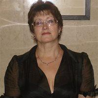 Наталья Николаевна, Няня, Москва, Боровское шоссе, Солнцево
