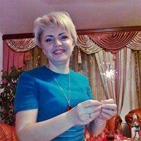 Сильвия Павловна, Няня, Мытищи,3-я Крестьянская улица, Лосиноостровский