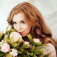 Наталья Сергеевна, Няня, Москва,Рязанский проспект, Выхино