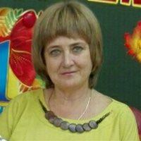 Няня, Кинель,Светлая улица, Кинель, Татьяна Николаевна