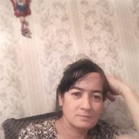 ******** Гулшод Муххаммадиевна