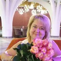 ********* Татьяна Витальевна