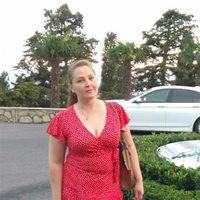 ******** Лидия Анатольевна