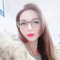 ******** Марина Васильевна