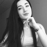 ********* Алена Сергеевна