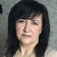 *********** Елена Николаевна