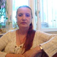 Домработница, Москва,Россошанский проезд, Улица Академика Янгеля, Вера Васильевна