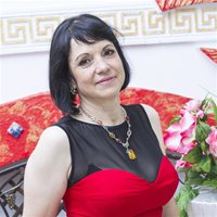 Наталья Григорьевна, Домработница, Москва, улица Строителей, Университет
