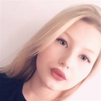 ********** Алина Александровна