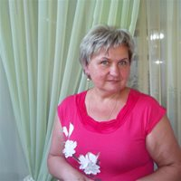 Наталья Анатольевна, Няня, Москва, Полтавская улица, Савеловская