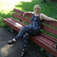 Татьяна Александровна, Репетитор, городской округ Подольск, Подольск