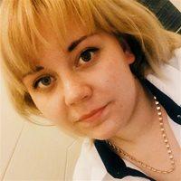 Александра Валентиновна, Домработница, Москва,2-й Кожевнический переулок, Павелецкая