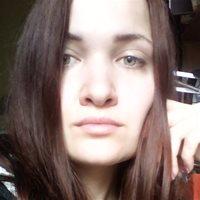 ********* Екатерина Анатольевна