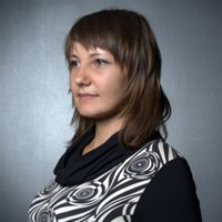 ********* Марина Александровна