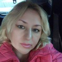 ************* Татьяна Васильевна