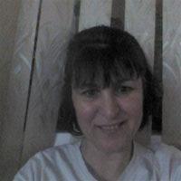 Жанна Федоровна, Домработница, Москва,улица Гришина, Можайский район