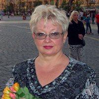 Няня, Москва, Болотниковская улица, Каховская, Людмила Тимофеевна