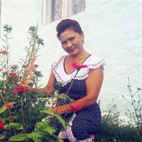********* Ираида Алексеевна